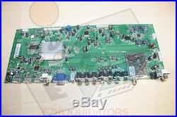 Vizio 42 VW42L VS420L 3642-0552-0395 3642-0552-0150 Main Video Board Motherboard