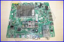 Vizio 42 XVT3D424SV 3642-1132-0395 / 0150 LCD Main Video Board Motherboard Unit