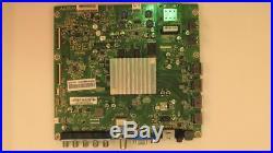 Vizio 47 M470SL 3647-0712-0395 3647-0712-0150 LED/LCD Main Video Board