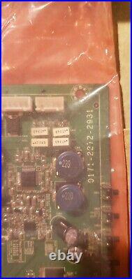 Vizio 47 SV472XVT 3647-0172-0395, 3647-0172-0150 Main Board