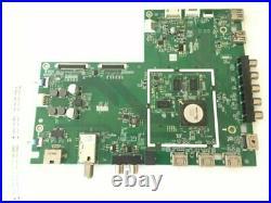 Vizio 55.75Q01. C02G, 48.75Q01.011 Main Board for E650i-A2