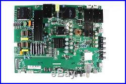 Vizio 55 D55N LWZQVPBS 054.10008.044 054.10008.0441 Main Video Board Motherboard