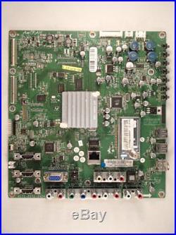 Vizio 55 E552VL 3655-0352-0395 3655-0352-0150 Main Video Board Discount