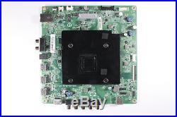 Vizio 55 E55-E1 LTM7VIBS XGCB0QK026020X Main Video Board Motherboard Unit