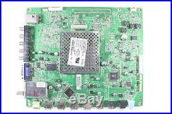 Vizio 55 M3D550KDE LTYPMLGN TXCCB02K0300002 Main Video Board Motherboard Unit