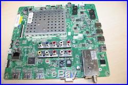 Vizio 55 M550NV 3655-0102-0395 3655-0102-0150 Main Video Board Motherboard