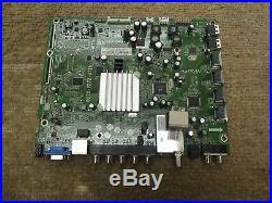 Vizio 55 M550SV 3655-0342-0395 3655-0342-0150 Main Video Board Motherboard #D