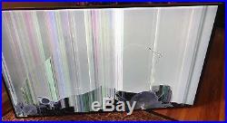 Vizio 65 M65-c1 Xfcb0tk009020x Main Board