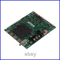 Vizio 6M03A0000S00J Main Board for V655-G9 LINIYBKV