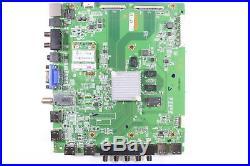 Vizio 70 E701I-A3 LFTRNXDP Y8386242S 0170CAR02100(242) Main Video Board