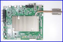 Vizio 70 M70-C3 0160CAP09F00(674) Main Video Board Motherboard Unit