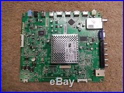 Vizio 715G4404-m04-000-005K Main Board for M3D550KDE TXCCB02K0300001T0P