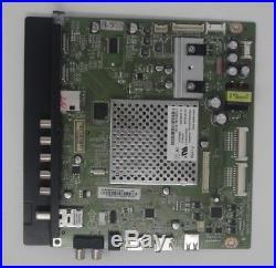 Vizio 715G6648 MAIN BOARD for D500i-B1