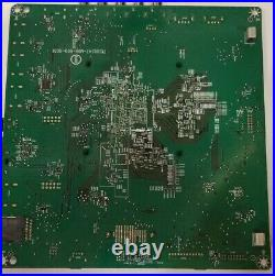Vizio 715G8547-M0B-B00-005K P/N (X) XHCB0QK004000X Main Board
