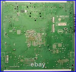 Vizio 715t3288 4 Mainboard Cbpf82gbkz4