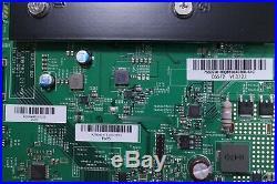 Vizio 75502J010008 Main Board D55-F2 Serial LWZ2WXKU