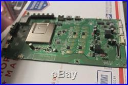 Vizio 755.00w01. C001 Main Board for E55-c2