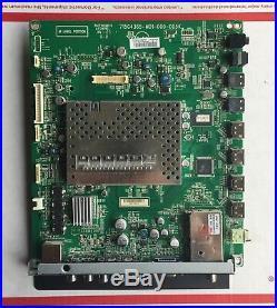 Vizio 756TXACB5K005 (TXACB5K005, 715G4365-M01-000-005K) Main Board for E422VA