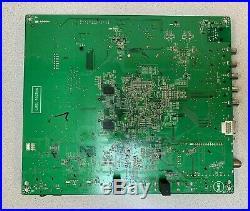Vizio 756TXBCB5K00903 Main Board for E422VA