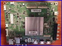Vizio 756TXECB0TK0020 Main Board for M502I-B1
