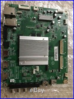 Vizio 756TXECB0TK002 TXECB0TK002 Main Board for M502i-B1 SMART LED LCD HDTV