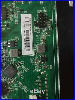 Vizio 756TXECB0TK003010X TXECB0TK0030C0X for LED/LCD HDTV P502UI-B1E