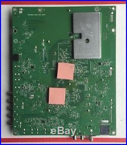 Vizio 756TXECB0TK0030 (XECB0TK0030) Main Board for P502ui-B1