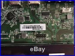Vizio 756TXECB0TK004010X TXECB0TK004020X for LED/LCD HDTV P502UI-B1E