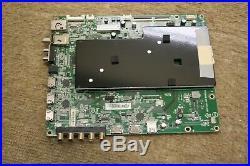 Vizio 756TXECB0TK004010X TXECB0TK004020X for LED/LCD HDTV P502UI-B1E #F