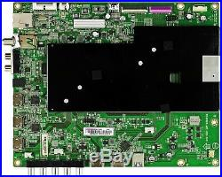 Vizio 756TXECB0TK004 Main Board For P502ui-B1E