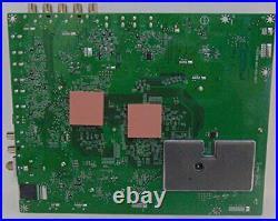 Vizio 756TXFCB0QK0040 Main Board for M49-C1