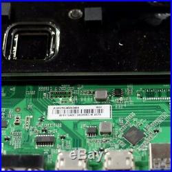 Vizio 756TXFCB0QK0240 (715G7689-M0C-000-005Y) Main Board for D55U-D1 (LTM7UCAR)