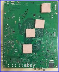 Vizio 756TXFCB0QK0240 for D55U-D1 715G7689-M0C-000-005Y