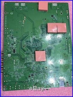 Vizio 756TXFCB0QK038 XFCB0QK038010X Main Board for P50-C1
