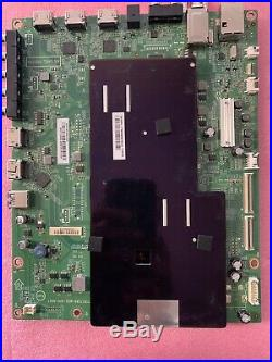 Vizio 756TXFCB0TK001020x XFCB0TK001040X GXFCB0TK001 Main Board for M75-C1