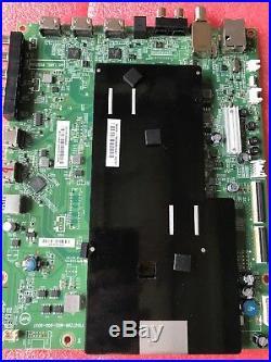 Vizio 756TXFCB0TK009 XFCB0TK009050X GXFCB0TK009 Main Board for M65-C1
