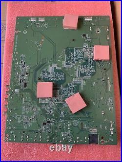 Vizio 756TXGCB0QK016010X XGCB0QK016020X XHCB0QK016010X Main Board for P55-E1