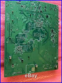 Vizio 756TXGCB0QK024 Main Board for M60-D1