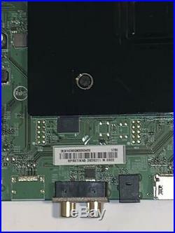 Vizio 756TXHCB0QK005 XHCB0QK005 Main Board for E75-E1 LTMAGRAT LTMAGRMT