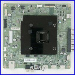 Vizio 756TXHCB0QK0070 Main Board for M75-E1 (LTMAEMAT Serial)