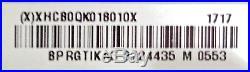 Vizio 756TXHCB0QK018 Main Board for E65-E1