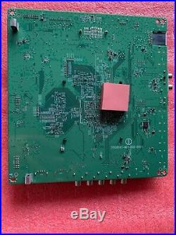 Vizio 756TXHCB0QK033 Main Board E65-E1