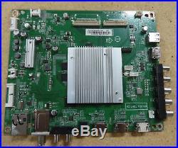 Vizio 756XECB0TK002 715G6815-M02-000-005N Main Unit M502I-B1