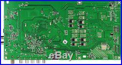 Vizio 75.500W0.1B001 Main Board for E65x-C2 / D65-D2