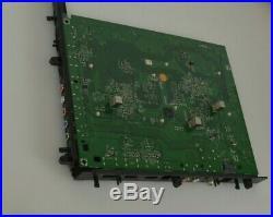 Vizio 75.500W0.1B001 Main Board for E65x-C2 / D65-D2 w Covers