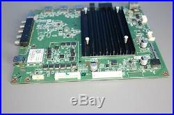 Vizio 75 Inch Model E75-E3 Smartcast Main Board 1P-0169X00-4013 PN Y8387674S
