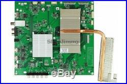 Vizio 791.00610.0001, 13088-1M, 748.00606.001M Main Board for P552ui-B2