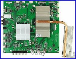 Vizio 791.00610.0001 Main Board for P552ui-B2