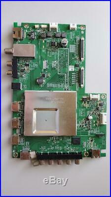 Vizio 791.00910.0001 (755.00901.0001) Main Board for M552I-B2