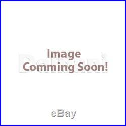 Vizio 791.01210.0008 Main Board for M55-C2 (LWZQSBAR Serial!)